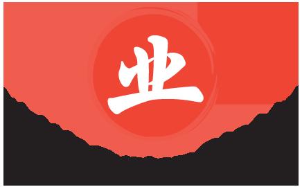 weiye_system_logo